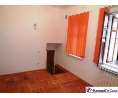 Inchiriere casa Vasile Lascar, Eminescu