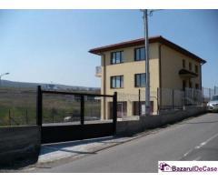 Proprietari - Case-vile de vanzare Cluj