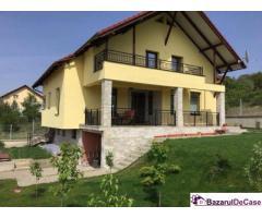 Imobiliare Cluj - Case-vile de vanzare