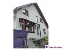 Imobiliare Iasi - Case-vile de vanzare