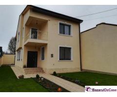 Imobiliare Constanta - Case-vile de vanzare