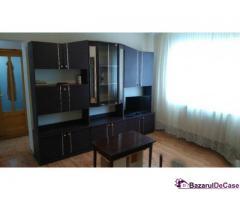 Apartamente proprietari - vand apartament 2 camere