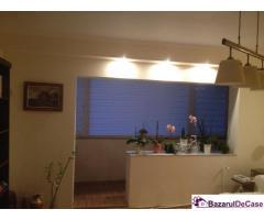 Apartament 3 camere Bucuresti - Militari  Apusului - Imagine 2/9