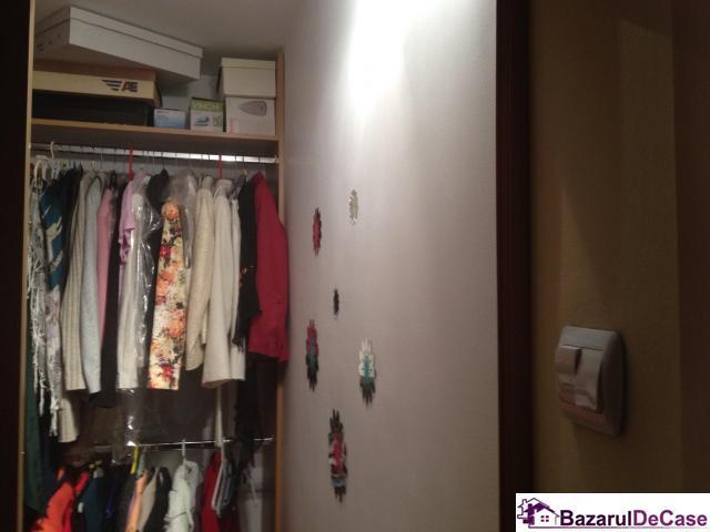Apartament 3 camere Bucuresti - Militari  Apusului - 4/9