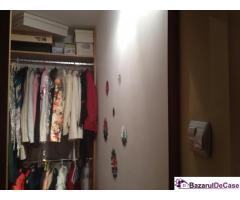 Apartament 3 camere Bucuresti - Militari  Apusului - Imagine 4/9