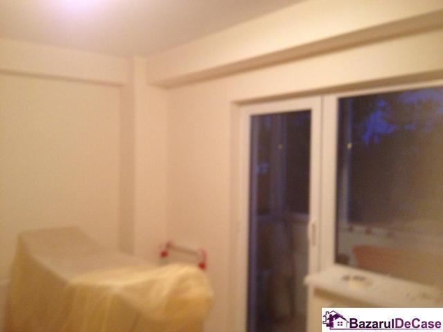 Apartament 3 camere Bucuresti - Militari  Apusului - 5/9