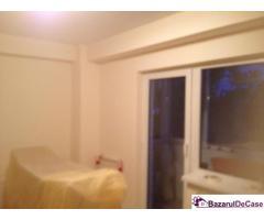 Apartament 3 camere Bucuresti - Militari  Apusului - Imagine 5/9
