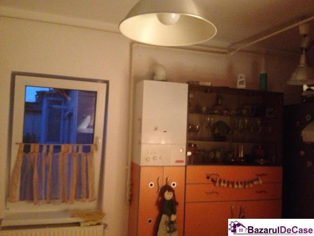Apartament 3 camere Bucuresti - Militari  Apusului - 6/9