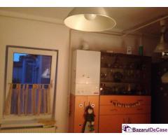 Apartament 3 camere Bucuresti - Militari  Apusului - Imagine 6/9