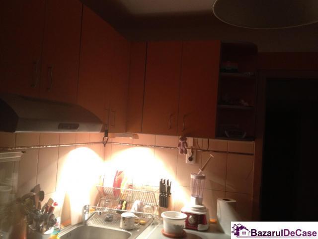 Apartament 3 camere Bucuresti - Militari  Apusului - 7/9