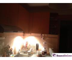 Apartament 3 camere Bucuresti - Militari  Apusului - Imagine 7/9