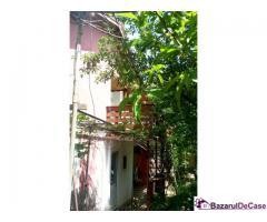 Casa de vanzare in Glina, Judetul Ilfov - Imagine 1/2