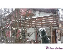 Casa de vanzare in Glina, Judetul Ilfov - Imagine 2/2