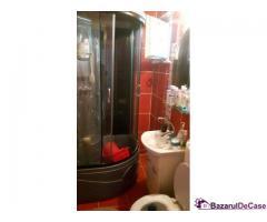 Proprietar vand apartament 4 camere Orăștie Hunedoara