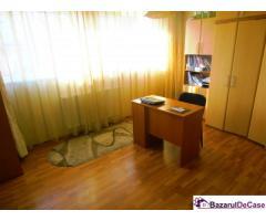 Persoana fizica vand apartament 3 camere, 90 mp Cluj Napoca