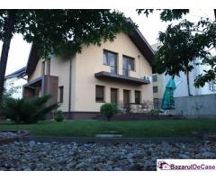 Imobiliare Ilfov - Casuta din povesti