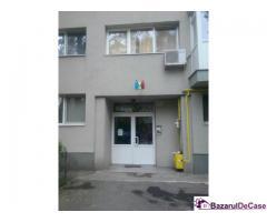 Apartament 2 camere Bucuresti