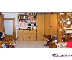 Apartament 2 camere  de vanzare Aviatiei Strada Avionului - Imagine 3/12