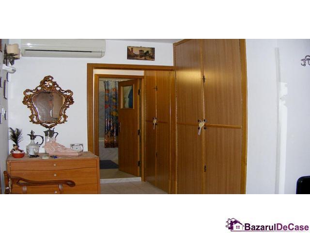 Apartament 2 camere  de vanzare Aviatiei Strada Avionului - 4/12
