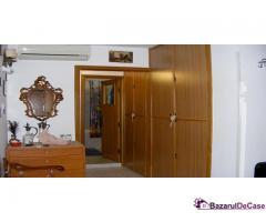 Apartament 2 camere  de vanzare Aviatiei Strada Avionului - Imagine 4/12