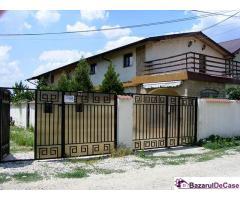 Casa-vila de vanzare Strada Migdalilor Pantelimon Ilfov