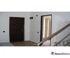 Casa-vila de vanzare Strada Fluturilor Berceni Ilfov - Imagine 9/12