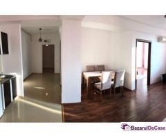 Summerland LakeView Apartament