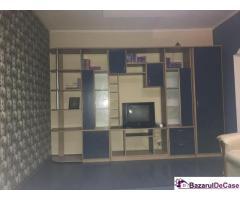 Ofer spre închiriere apartament 3 camere, Rahova -  Mărgeanului