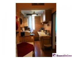 Apartament 2 camere 26.000 euro-Giurgiului