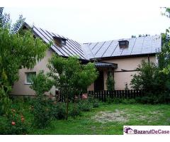 Casa de vanzare Direct Proprietar Buftea - Imagine 1/12