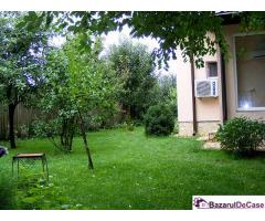 Casa de vanzare Direct Proprietar Buftea - Imagine 3/12