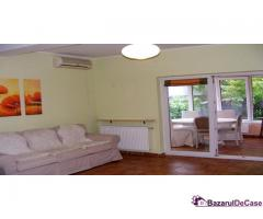 Casa de vanzare Direct Proprietar Buftea - Imagine 6/12