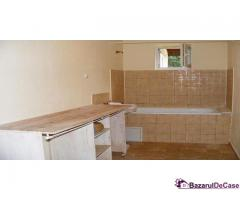 Casa de vanzare Direct Proprietar Buftea - Imagine 11/12