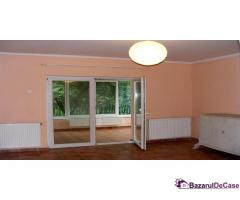 Casa de vanzare Direct Proprietar Buftea - Imagine 12/12
