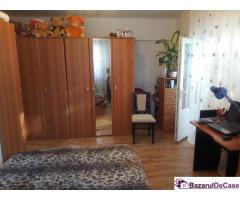 Apartament 2 camere- vand
