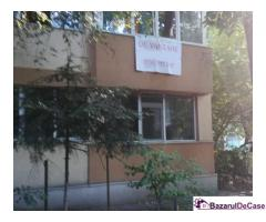 Apartament 3 cam-Ion Mihalache,Sector 1