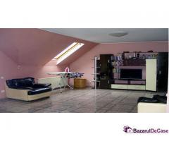 Casa-vila si afacere de vanzare Strada Paraul Rece Popesti Leordeni - Imagine 6/12