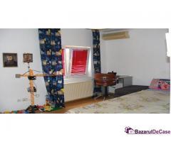 Casa-vila si afacere de vanzare Strada Paraul Rece Popesti Leordeni - Imagine 9/12