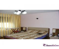 Casa-vila si afacere de vanzare Strada Grota Lacurilor Bucuresti - Imagine 10/12