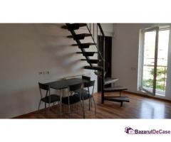 2 Camere Brancoveanu open space