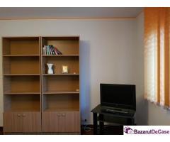 Inchiriere apartament 4 camere zona Sebastian