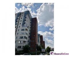 Apartament 4camere + salon, in Observatorului, zorilor