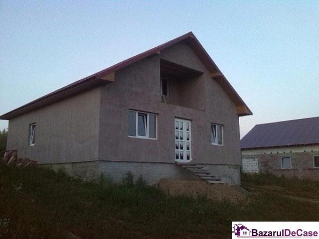 Case de vânzare BazarulDeCase.ro - 1/7