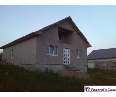 Case de vânzare BazarulDeCase.ro - Imagine 1/7