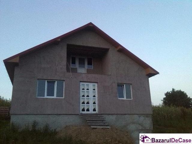 Case de vânzare BazarulDeCase.ro - 2/7