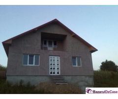 Case de vânzare BazarulDeCase.ro - Imagine 2/7