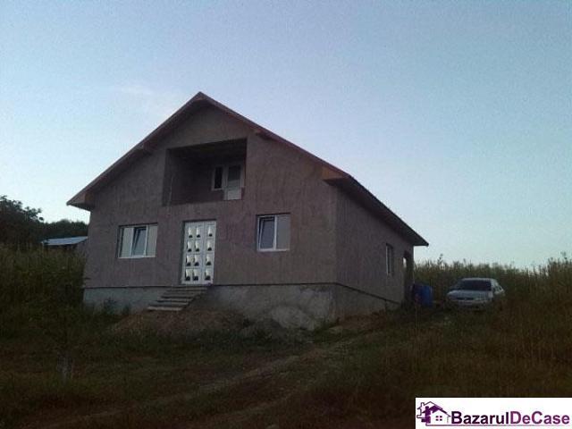Case de vânzare BazarulDeCase.ro - 3/7