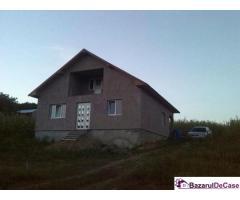 Case de vânzare BazarulDeCase.ro - Imagine 3/7