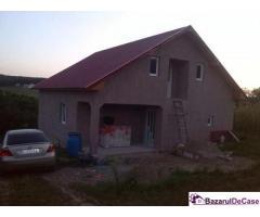 Case de vânzare BazarulDeCase.ro - Imagine 4/7