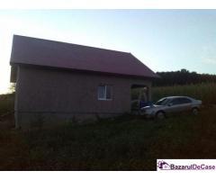 Case de vânzare BazarulDeCase.ro - Imagine 5/7